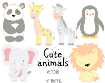 February clipart images animals jpg freeuse stock Valentine Clipart Valentine's Day Clipart February jpg freeuse stock