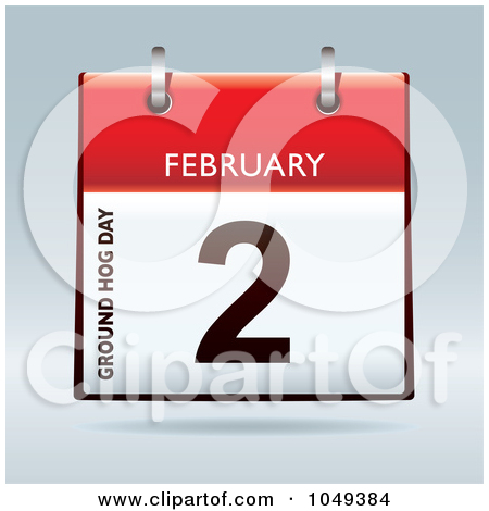 February clipart images print for free download Royalty-Free (RF) February Clipart, Illustrations, Vector Graphics #3 download