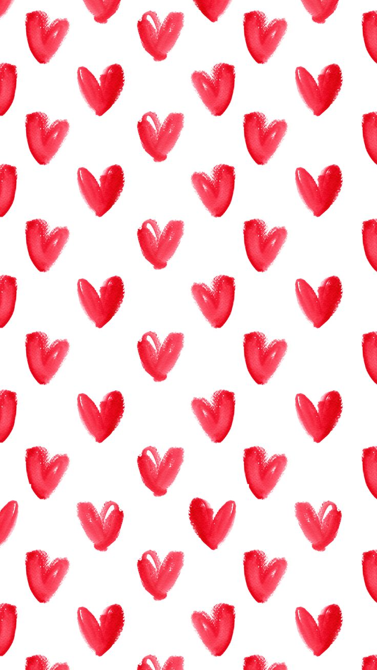 February clipart images print for free image royalty free 17 Best ideas about February Wallpaper on Pinterest | Mobile ... image royalty free