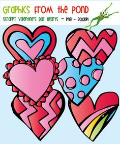 February clipart images print for free clip art library stock decorative christmas boarders for paper | free christmas clipart ... clip art library stock