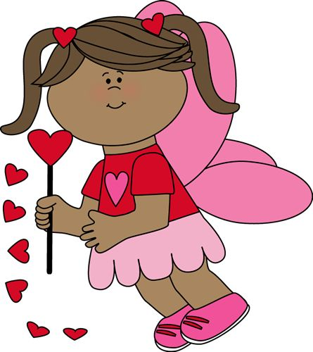 February clipart images print for free clipart royalty free 17 Best images about Clip Art, etc.-Valentines on Pinterest ... clipart royalty free