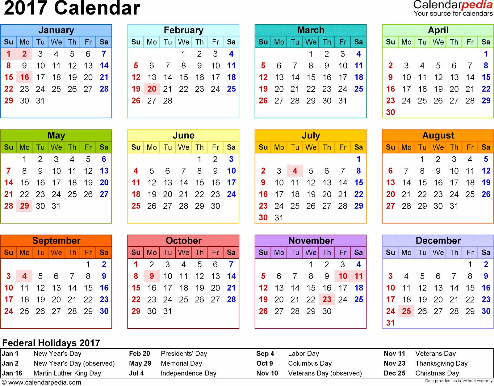 February month calendar clipart jpg freeuse download February 2017 Monthly Calendar Printable Templates - Printable ... jpg freeuse download