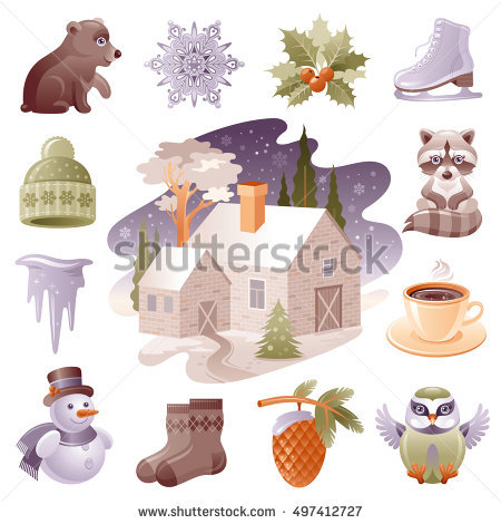 February nature clipart images clip art royalty free download January Nature Stock Photos, Royalty-Free Images & Vectors ... clip art royalty free download