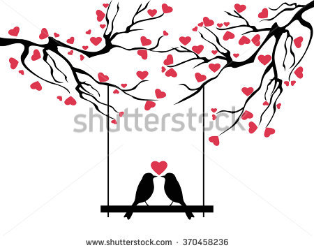 February nature clipart images picture transparent library February Nature Stock Photos, Royalty-Free Images & Vectors ... picture transparent library