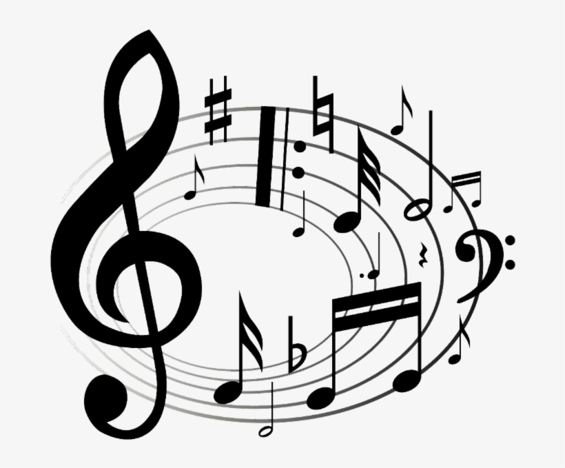 Februarymusic clipart clip art The Hadley Jazz Bands Kicked Off February With An Incredible - Music ... clip art