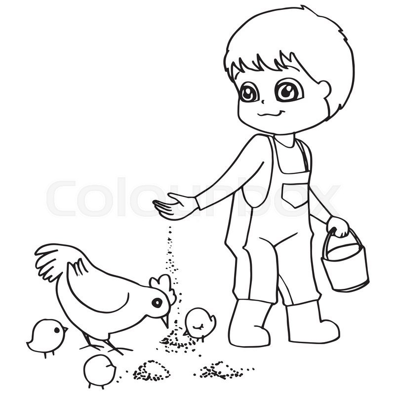Fed clipart vector black and white download Fed clipart black and white 4 » Clipart Portal vector black and white download