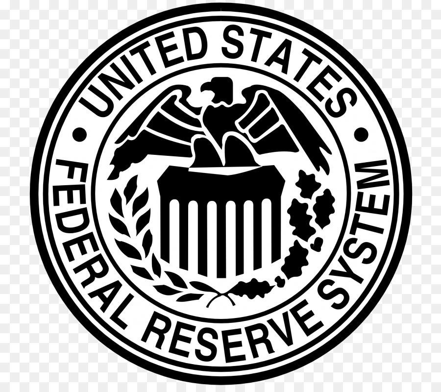 Federal reserve system clipart svg transparent download Congress Logo clipart - Bank, Font, Circle, transparent clip art svg transparent download