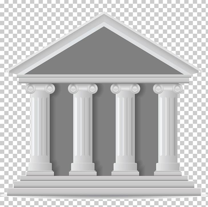 Federal reserve system clipart jpg freeuse stock Federal Government Of The United States Federal Reserve System ... jpg freeuse stock