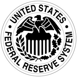 Federal reserve system clipart image transparent library Federal Reserve System transparent png images & cliparts - About 8 ... image transparent library