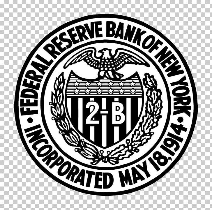 Federal reserve system clipart picture free stock Federal Reserve Bank Of New York Building Federal Reserve System ... picture free stock