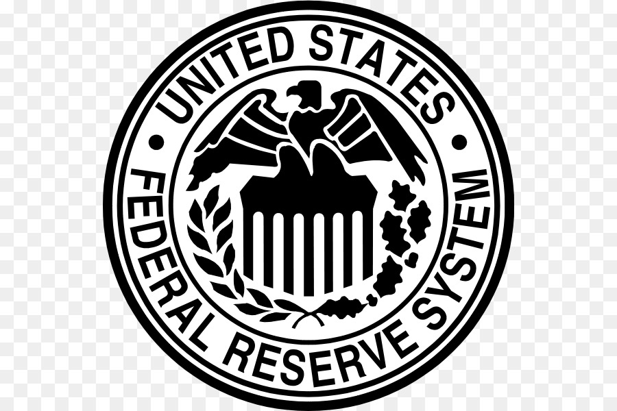 Federal reserve system clipart image royalty free download Bank Cartoon clipart - Circle, transparent clip art image royalty free download