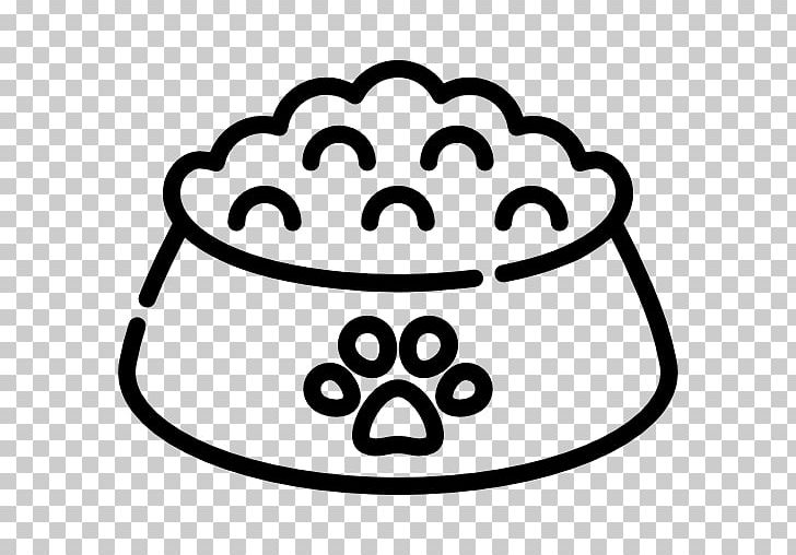 Feed dog clipart black and white free picture black and white library Dog Cat Pet Food PNG, Clipart, Animals, Aquarium Fish Feed, Bird ... picture black and white library