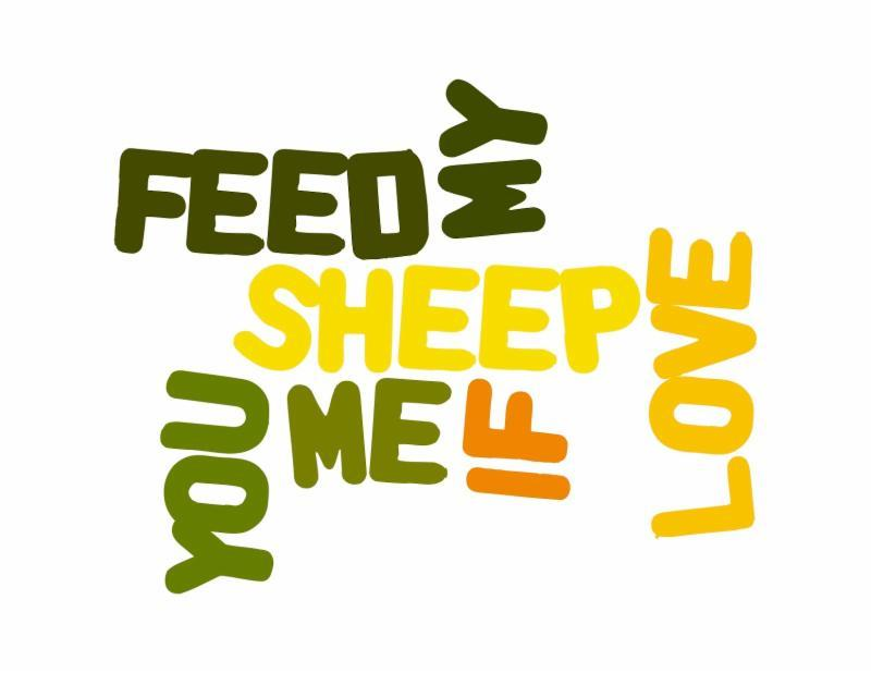 Feed my sheep clipart picture transparent download Feed my sheep clipart 3 » Clipart Portal picture transparent download