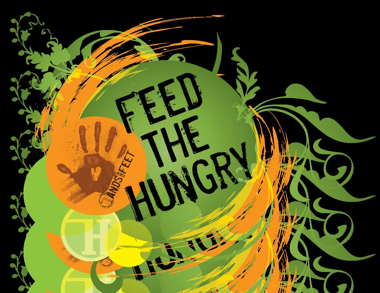 Feed the world clipart clipart royalty free stock Brea Baptist Church: Brea, CA > Feed the Needy clipart royalty free stock