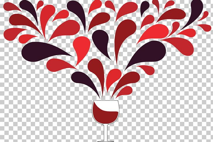 Feed the world clipart jpg transparent stock Red Wine Common Grape Vine Feed The World Cafe PNG, Clipart, Free ... jpg transparent stock