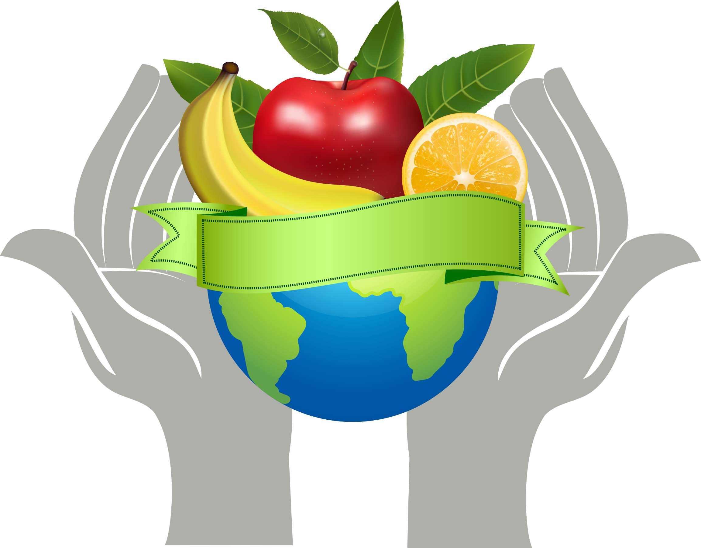 Feed the world clipart clipart royalty free download World Food Prize pays tribute to biofortification - AgriOrbit clipart royalty free download