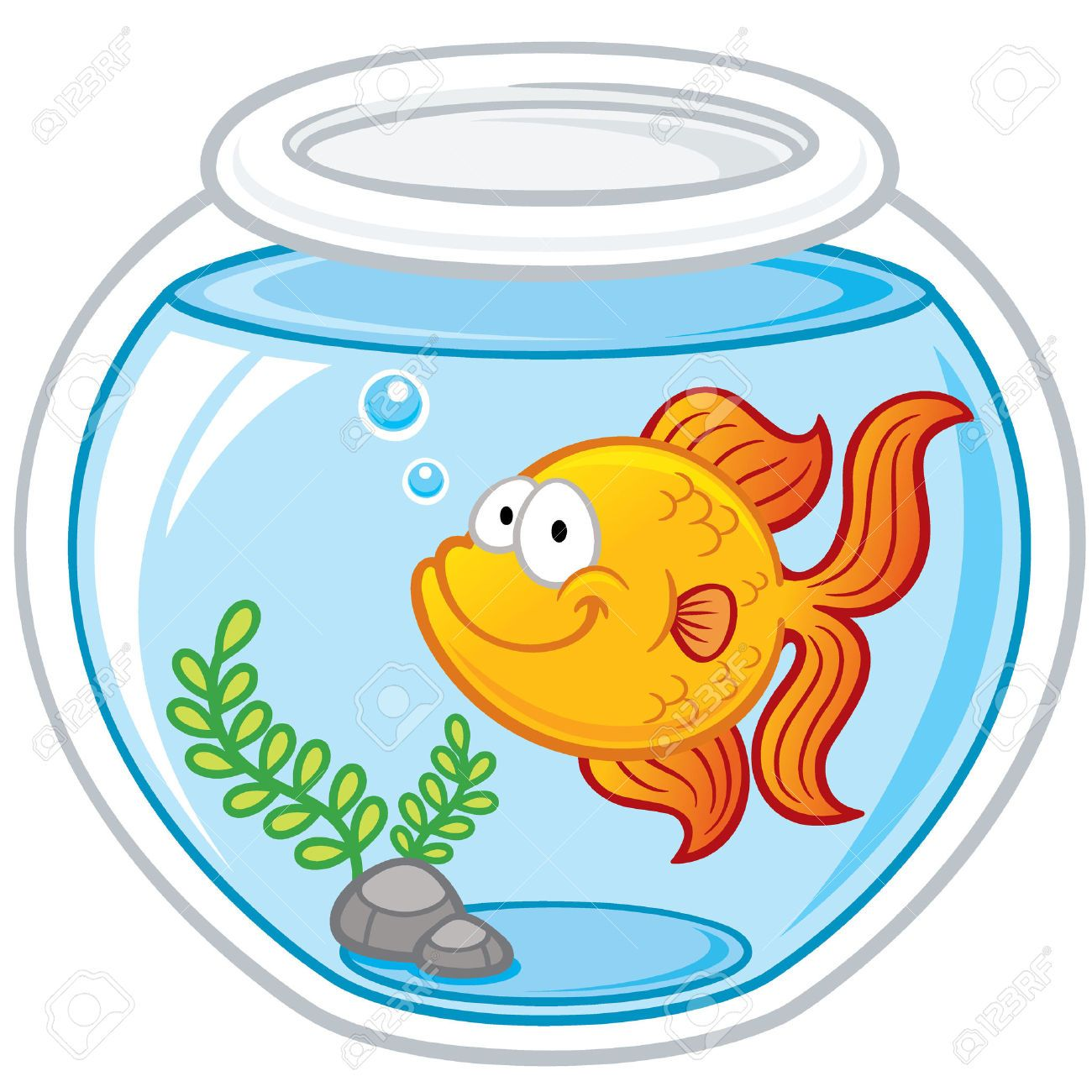Feeder fish clipart clip freeuse library Aquarium clipart fish feeder - 90 transparent clip arts, images and ... clip freeuse library