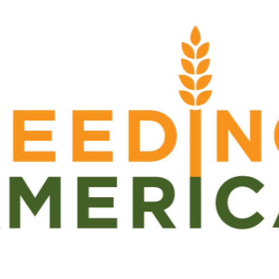 Feeding america clipart banner library Fundraiser by Izzy Kim-Brown : Passion For Action: Feeding America ... banner library