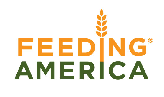 Feeding america clipart banner freeuse stock Soup\'s On: Panera Bread® and Feeding America Forge... banner freeuse stock