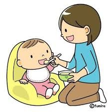 Feeding baby clipart svg transparent download 108 Best Lesson: All About Me images in 2018 | Clip art, Baby, Baby ... svg transparent download