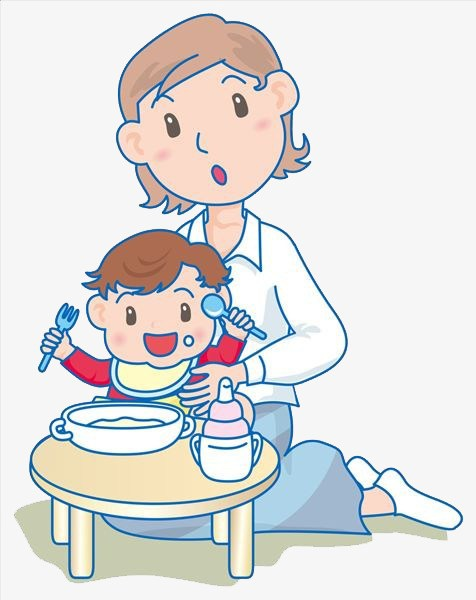 Feeding baby clipart clip art download Baby feeding clipart 7 » Clipart Portal clip art download