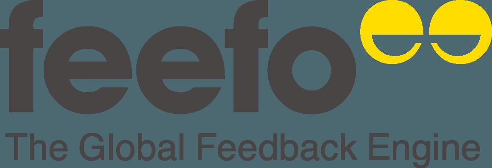 Feefo logo clipart graphic free stock Java - Godel Technologies : Godel Technologies graphic free stock