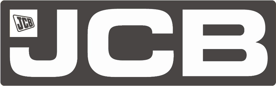 Feefo logo clipart graphic freeuse download HD Feefo Products - Jcb India Ltd Logo Transparent PNG Image ... graphic freeuse download