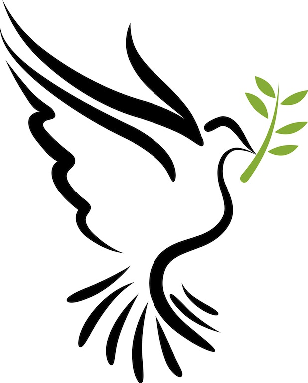 Bible clipart anointing of the holy spirit free Free Holy Spirit, Download Free Clip Art, Free Clip Art on Clipart ... free