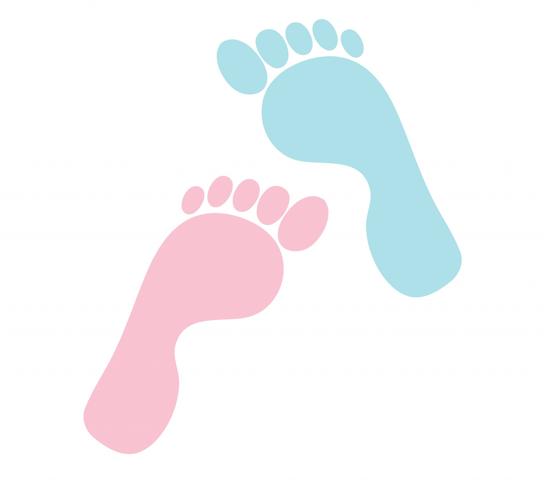 Feet clipart and stock clipart transparent stock Feet clipart and stock - ClipartFest clipart transparent stock