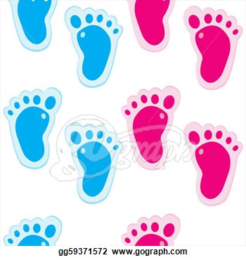 Feet clipart and stock clip art freeuse download Feet clipart and stock - ClipartFest clip art freeuse download