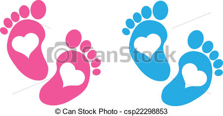 Feet clipart and stock clip freeuse Feet white Clipart and Stock Illustrations. 5,987 Feet white ... clip freeuse