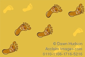 Feet clipart and stock clip freeuse library Acclaim Images - foot clipart photos, stock photos, images ... clip freeuse library