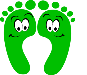 Feet hurt clipart banner free download My feet hurt! Do your feet hurt? I don\'t know why but they hurt bad ... banner free download
