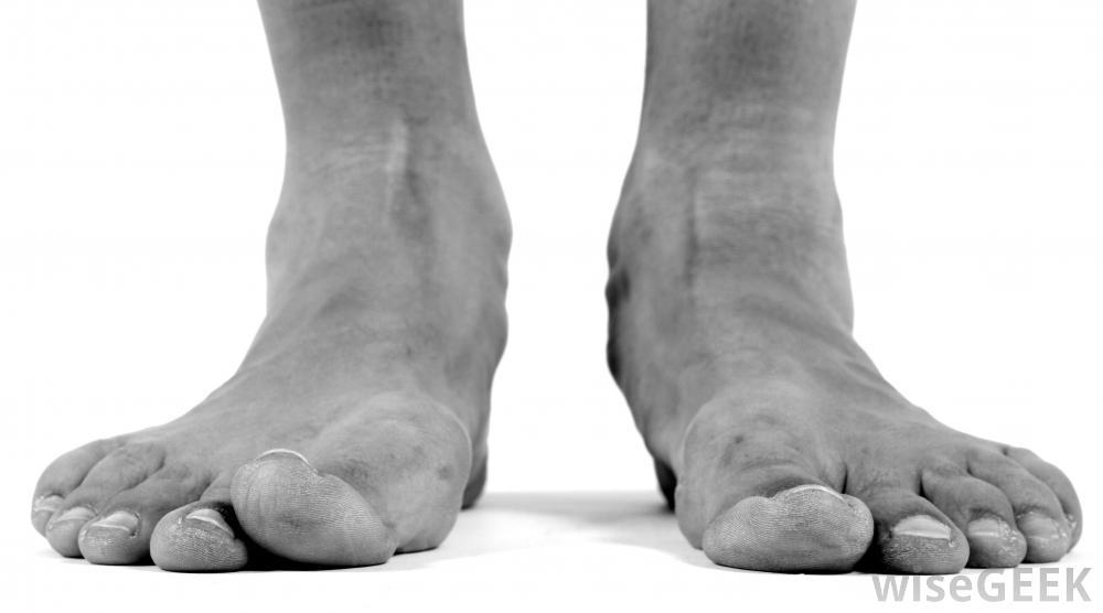 Feet on the ground clipart black and white vector flat-feet.jpg - Clip Art Library vector