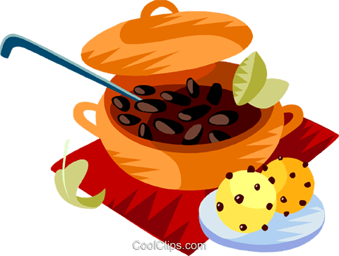 Feijoada em clipart svg library download PNG Feijoada Transparent Feijoada.PNG Images. | PlusPNG svg library download