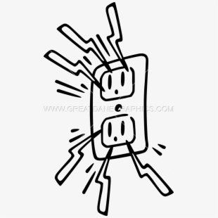 Fela clipart black and white clipart stock Batter Production Ready Artwork For T Shirt Ⓒ #1174823 - Free ... clipart stock