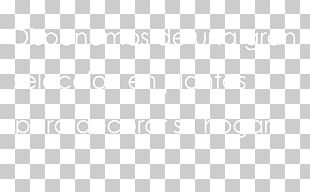 Fela clipart black and white clipart freeuse stock Fela PNG Images, Fela Clipart Free Download clipart freeuse stock