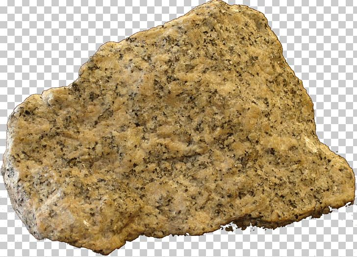 Feldspar clipart picture freeuse Igneous Rock Granite Pluton Marble PNG, Clipart, Extrusive Rock ... picture freeuse