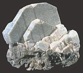 Feldspar mineral clipart vector freeuse library Microcline Feldspar igneous rock - /rocks_minerals/M ... vector freeuse library