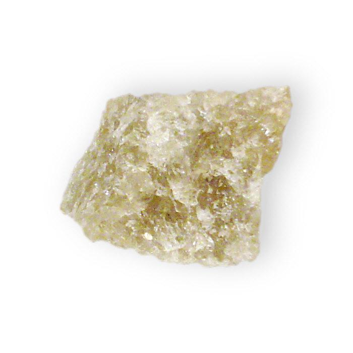 Feldspar mineral clipart image freeuse library bytownite - Wiktionary image freeuse library
