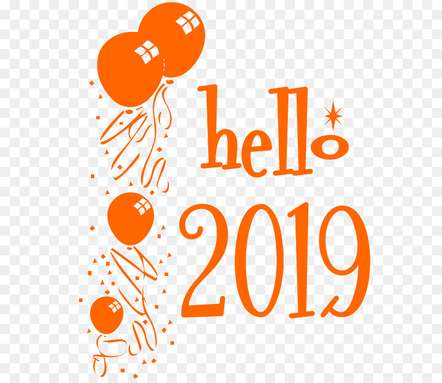Feliz 2019 clipart vector download Free Free Happy New Year 2019 Clipart, Download Free Clip Art, Free ... vector download
