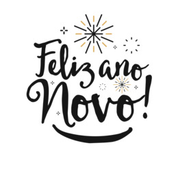 Feliz 2019 clipart picture freeuse download Ano Novo Reveillon 2019 clipart - 1 Ano Novo Reveillon 2019 clip art picture freeuse download
