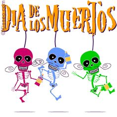 Feliz dia de muertos clipart jpg library library 118 Best Mexico-Day of the Dead images in 2018 | Day of dead, Mexico ... jpg library library