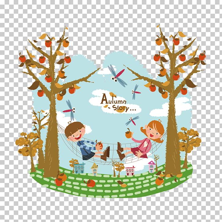 Feliz dia del padre de diseno grafico clipart graphic library download Ilustración de diseño gráfico, niños en el aire. PNG Clipart | PNGOcean graphic library download