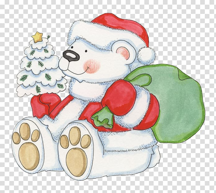 Feliz natal clipart png library library Feliz Natal Happiness Christmas Wish, christmas transparent ... png library library