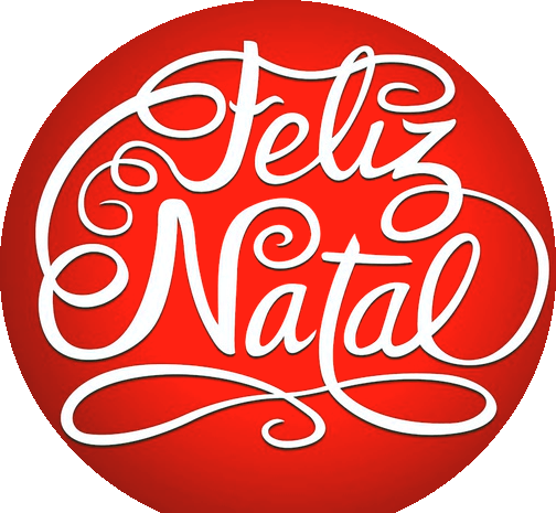 Feliz natal clipart png freeuse download Logo Feliz Natal Png Vector, Clipart, PS #232589 - PNG Images - PNGio png freeuse download