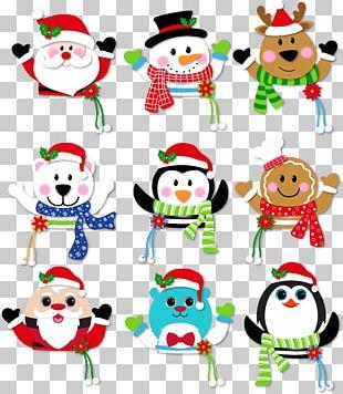 Feliz natal clipart graphic free stock Feliz Natal Christmas PNG, Clipart, Cartoon, Chris, Christmas ... graphic free stock