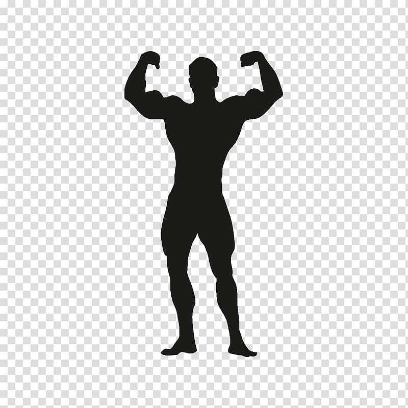 Female bodybuilder clipart image freeuse Female bodybuilding National Physique Committee , bodybuilding ... image freeuse