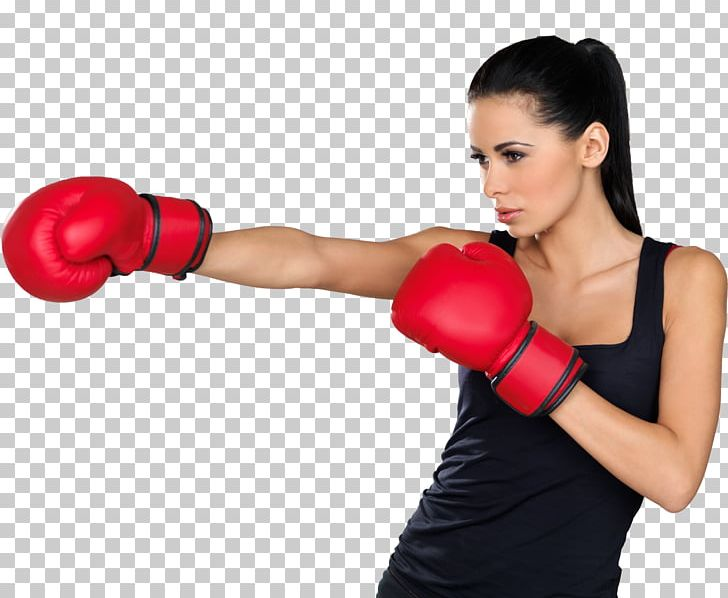 Female boxing gloves clipart free library Women\'s Boxing Boxing Glove Woman Kickboxing PNG, Clipart, Arm ... free library