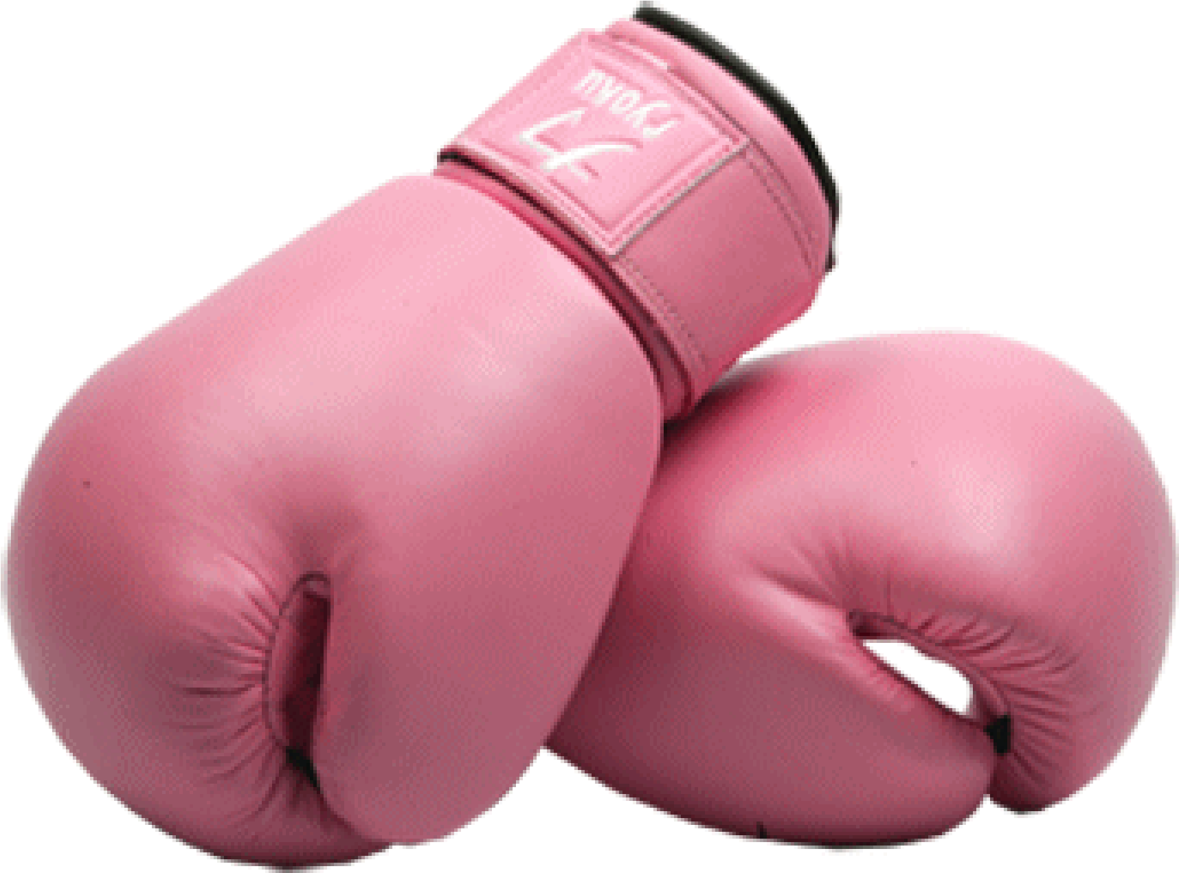 Female boxing gloves clipart banner royalty free download Boxer Clipart Boxing Glove - Boxing Gloves For Female , Transparent ... banner royalty free download